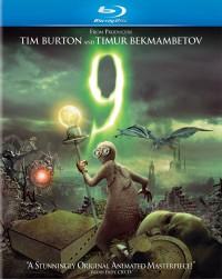 Číslo 9 (9, 2009)