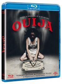 Ouija (2014) (Blu-ray)