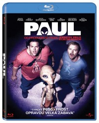 Paul (2011)