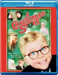 Christmas Story, A (1983)