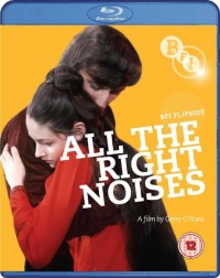 All the Right Noises (1969)