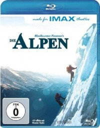 Alps, The (2007)