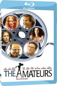 Amateurs, The (Amateurs, The / Moguls, The, 2005)