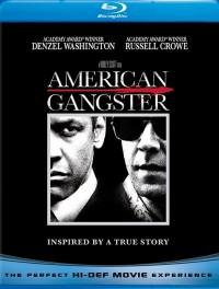 Americký gangster (American Gangster, 2007)