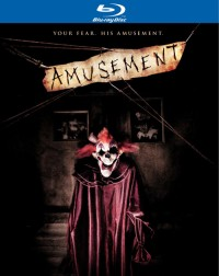 Amusement (2009)