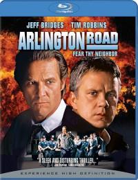 Miluj bližního svého (Arlington Road, 1999)