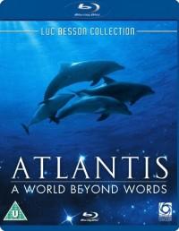 Atlantis (1991)