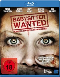 Babysitter Wanted (2007)