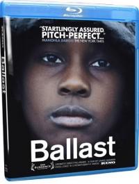 Ballast (2008)