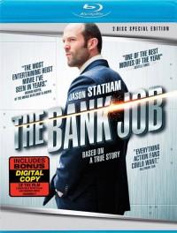 Bank Job, The (2008)
