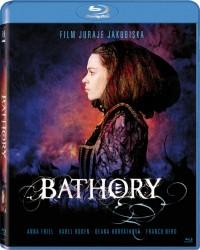 Bathory (2008) (Blu-ray)