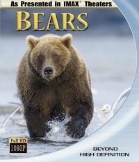 Medvědi (Bears, 2001)