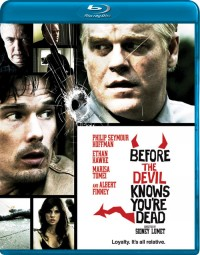 Než ďábel zjistí, že seš mrtvej (Before the Devil Knows You're Dead, 2007)