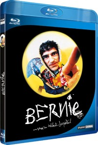 Bernie (1996)