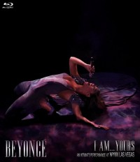 Beyoncé: I Am... Yours - An Intimate Performance at Wynn Las Vegas (2009)
