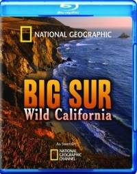 Big Sur: Wild California (2010)