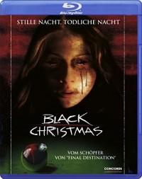 Černé Vánoce (2006) (Black Christmas (2006), 2006)