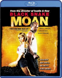 V řetězech (Black Snake Moan, 2006)