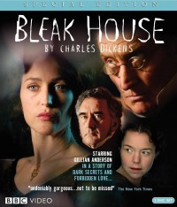 Bleak House (2005)