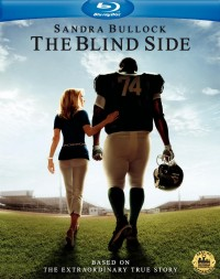 Blind Side, The (2009)