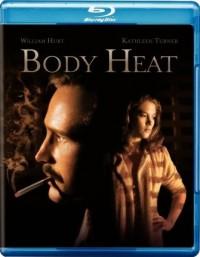 Žár těla (Body Heat, 1981)