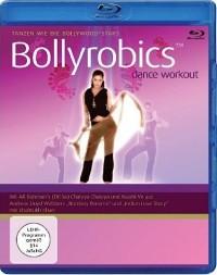 Bollyrobics: Dance Workout (2009)