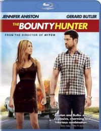 Exmanželka za odměnu (Bounty Hunter, The, 2010)