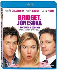 Bridget Jonesová - S rozumem v koncích (Bridget Jones 2: The Edge of Reason, 2004)