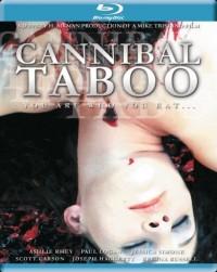 Cannibal Taboo (2006)