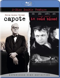 Capote / Chladnokrevně (Capote / In Cold Blood, 2009)