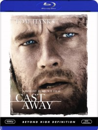 Trosečník (Cast Away, 2000)