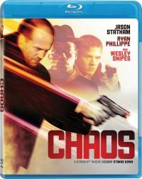 Chaos (2006)