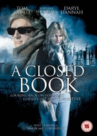 Closed Book, A (2009)
