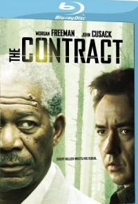 Kontrakt (The Contract, 2006)