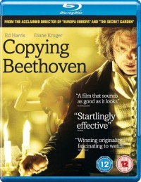 Ve stínu Beethovena (Copying Beethoven, 2005)