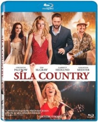 Síla country (Country Strong, 2010)