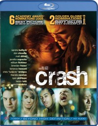 Crash (2004)