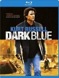 Temný stín nad L.A. (Dark Blue, 2002)