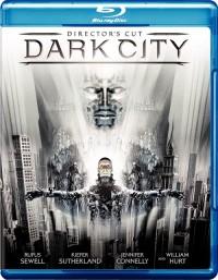Smrtihlav (Dark City, 1998)
