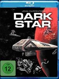 Temná Hvězda (Dark Star, 1974)