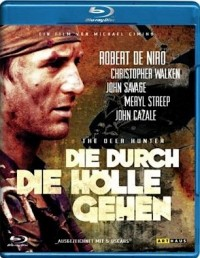 Lovec jelenů (Deer Hunter, The, 1978)