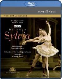 Delibes, Léo: Sylvia (2009)