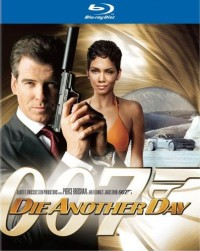 Dnes neumírej (Die Another Day, 2002)