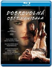 Dobrovolná oběť kanibala (Rohtenburg, 2006)