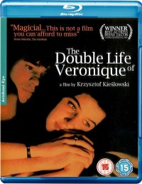 Dvojí život Veroniky (Double vie de Véronique, La / The Double Life of Veronique, 1991)