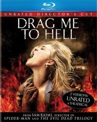 Stáhni mě do pekla (Drag Me to Hell, 2009)