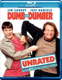 Blbý a blbější (Dumb and Dumber, 1994)