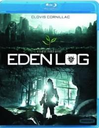 Eden Log - jeskyně smrti (Eden Log, 2007)