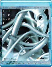 Element (2010)