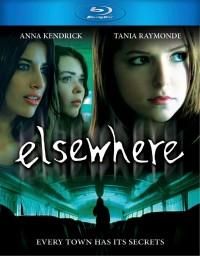 Elsewhere (2009)